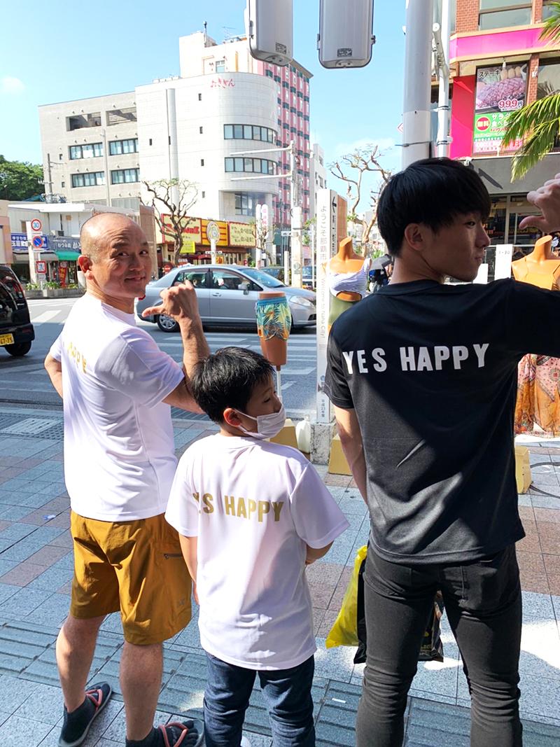 沖縄遠征最終日その9